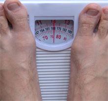 Fogyás étvágy tünetei