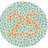 Milyen számokat lát az alábbi ábrákon  fc3f97ce1d